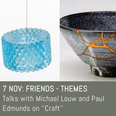 Themes Craft thumbnail