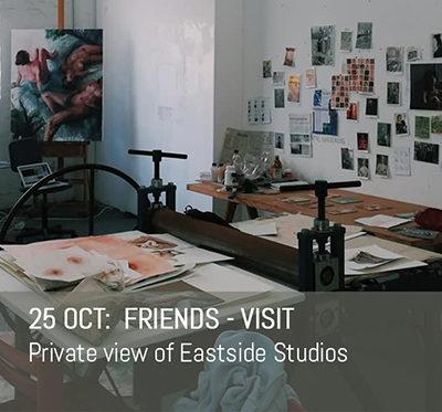 Eastside Studios